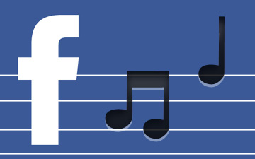 The Facebook Ping. More than just a random tone.